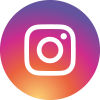 social_icons_Instagram.png