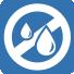 Защита от дождя и брызг
