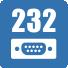 Интерфейс 232