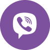 social_icons_Viber.png