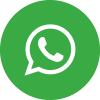 social_icons_WhatsApp.png